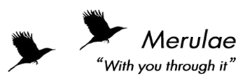 Merulae Logo