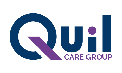 Quil Care Group